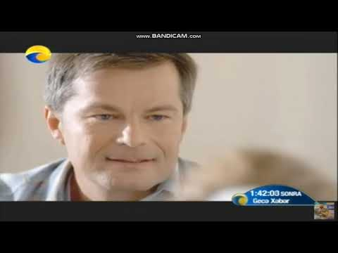 Xezer TV - Reklam Kuşağı (29.04.2012)