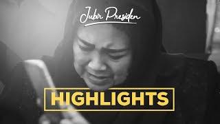 [ HIGHLIGHTS ] FAKTA-FAKTA KECURANGAN PILPRES 2019