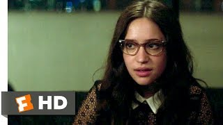Video Blockers (2018) - Dad, I'm a Lesbian Scene (9/10) | Movieclips download MP3, 3GP, MP4, WEBM, AVI, FLV September 2018