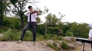 The Maccabeats - Brave