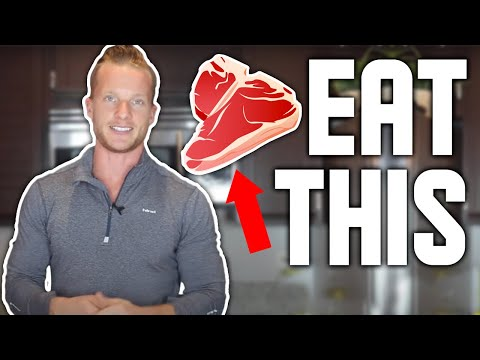 5 Healthy Ways To Eat Steak
