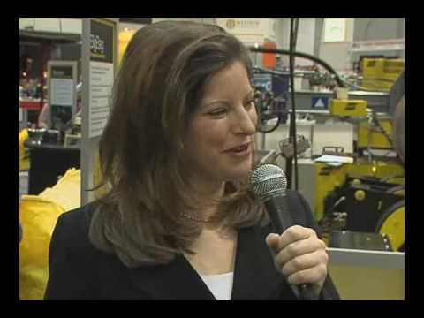 ESAB Welding Automation Solutions