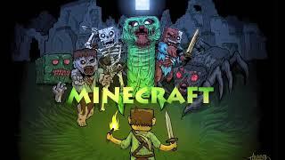 Tutorial Minecraft World edit,Español parte 1 By Barbarrose