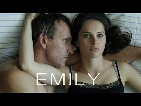 Emily (Felicity Jones, Christopher Eccleston) - Trailer - We Are Colony