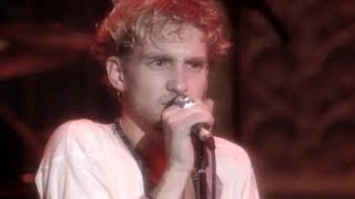 """Jerry cantrell: """"layne staley is one of the greatest singers in rock & roll history"""""""
