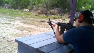 Danny the Great (AR-15) thumbnail