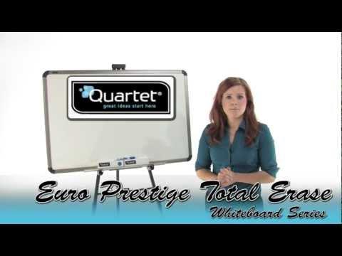 quartet-euro-prestige-total-erase-whiteboard-series