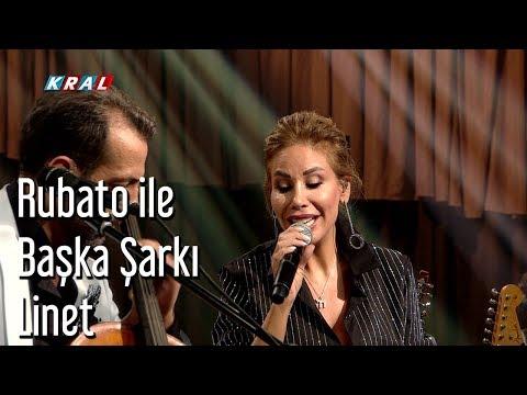 Rubato ile Başka Şarkı - Linet