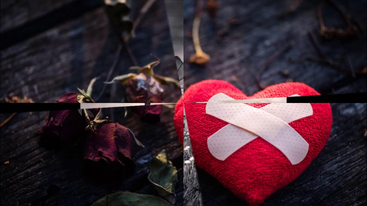 красивый фото о несчастной любви расшифровка могут рассказать