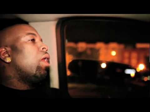 Young Noble - Great Grand Daddy Kush - Outlawz