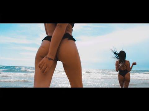 Gianpiero Chianese x Maravilha - Saetta (Official Video)