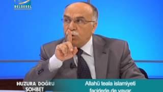 imam rabbani hazretleri ililm adamları hakkında şöyle buyurmuştur
