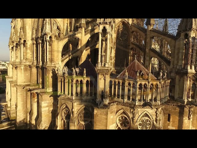 cathedrale reims 0025