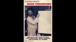 Vuokraisäntä Uuno Turhapuro
