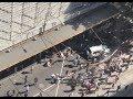 LIVE: SUV Plows Into Pedestrians in Melbourne, Australia - LIVE BREAKING NEWS COVERAGE