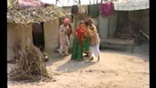 Jain Story - Mahavir Swami - Story of Chandanpur - Tile ka Rahasya Part 1