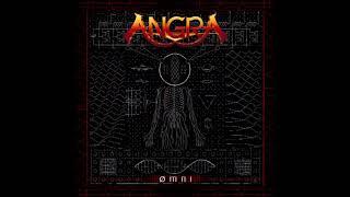 Angra - Black Widow's Web (feat. Sandy & Alissa White-Gluz)