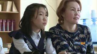 Республиканская научно практическая конференция ''Амма Аччыгыйа и современность'' прошла в Якутске