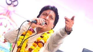 सोने से पहले गाएं श्याम ऐसी कृपा बरसादे || दिन बदलते देर नही लगती || Mukesh Bagda