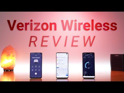 Verizon Wireless Review + Best Cheap Alternative Plans!