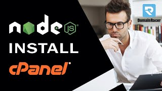 How to Install Node.JS on Shared Hosting cPanel 2020