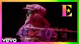 Elton John Daniel Rossiya Concert Hall, Moscow 1979.mp3