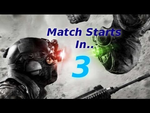 free matchmaking services online