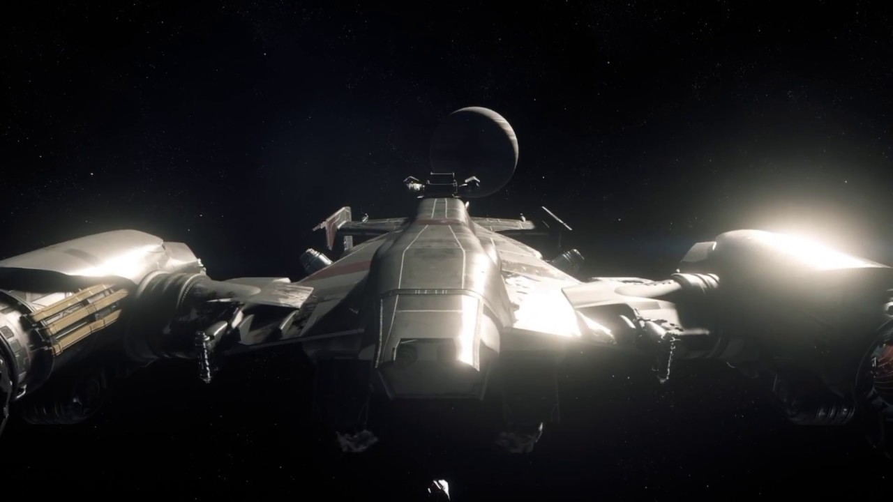 kickstarters controversy and community what is star citizen kickstarters controversy and community what is star citizen