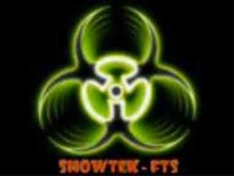 Showtek - FTS - Lyrics in Description.