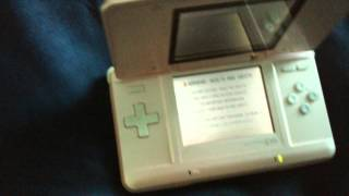 My portable gaming collection:Ps vita,PSP, Nintendo DS, GBA