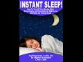 Sleep Hypnosis Professionals NJ Call Us At (973-402-6362)