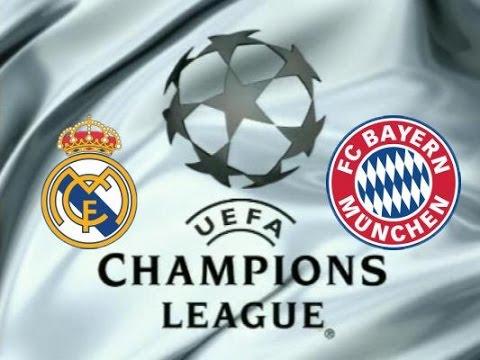 Реал Мадрид - Барселона: обзор матча , видео