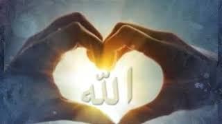 A beautiful ringtone from the gojol Allah Allah