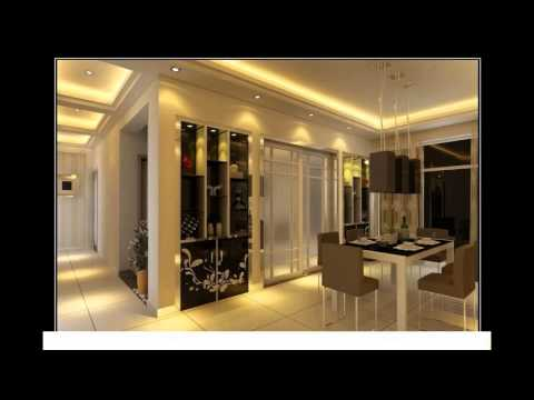 Real Estate Office Design Ideas Youtube