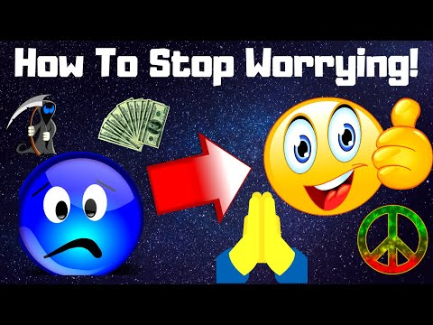 how-to-stop-worrying-in-7-minutes!-(5-ways)