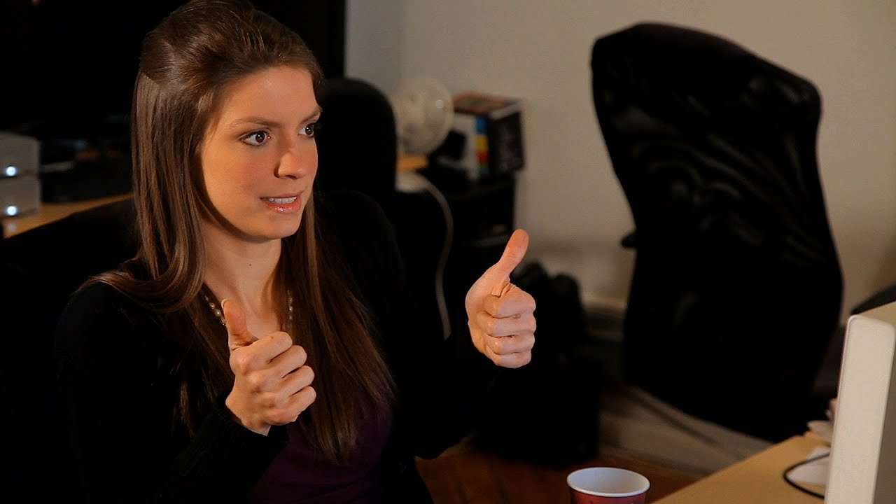 3 Email Pranks for Messing With Your Friends