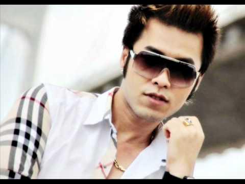 Akira Phan - Em thi khoc toi thi dau *TRANG DARLING