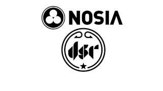 Noisia & The Upbeats - Dead Limit -VS- DJ Hazard & Distorted Minds - Mr Happy (Mashup)