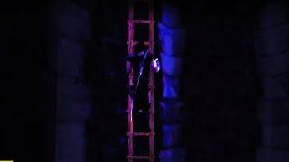 DRABINY, DRABINY, DRABINY - Gothic (#17) / 03.01.2020 (#5)