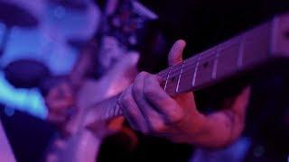 lydian dreams guitar playthrough