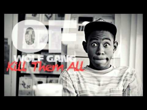 Cool - Earl Sweatshirt and Mike G (with lyrics)