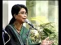 Tor Apon Jone Charbe Tore  Rezwana Chowdhury Bannya (live)