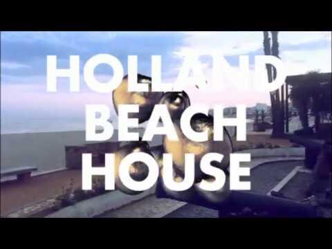 Springbreak Aftermovie Holland Beach House