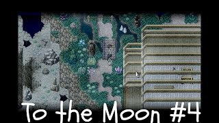 To the Moon #4