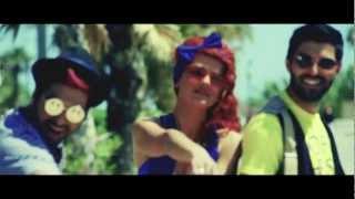 Nigma - Pame kalokairi [Video Clip Official] HD Exclusive