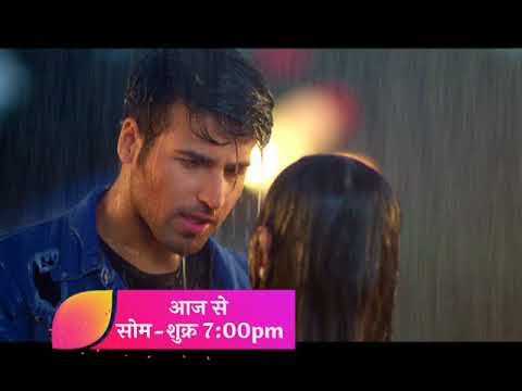 Tu Aashiqui: Starts Tonight 7pm
