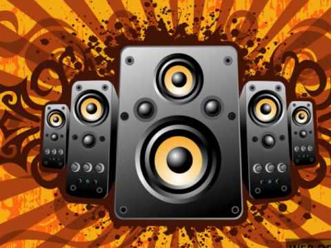 hard-gangster-banger-beat-with-instrumentals-for-the-rappers!-(beast)