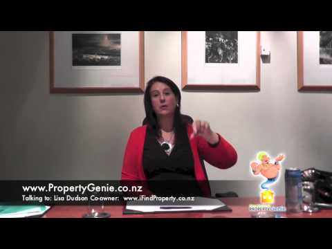 How Does Real Estate Compare to Shares, Bonds or Gold as an Investment