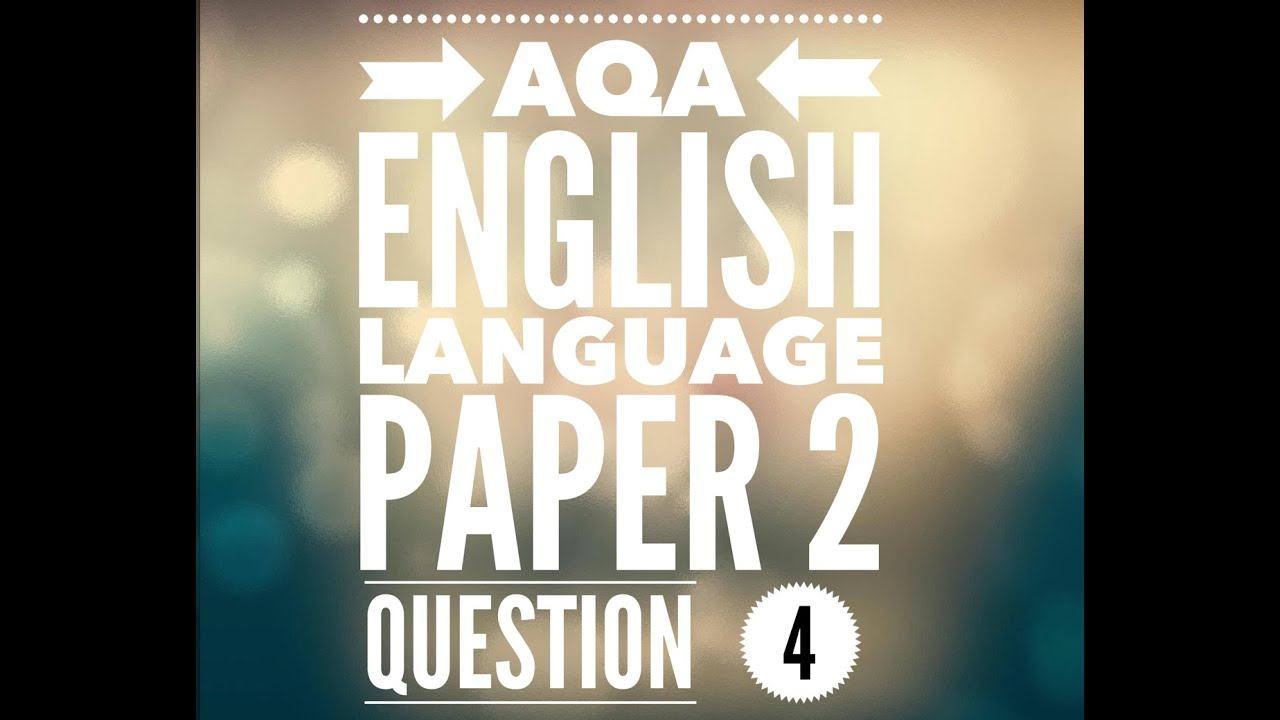 question 2 4 The next four sections address the four questions presented in chapter 4 as   pertinent to the committee's questions 2, 3, and 4, than to question 1, but with.