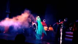 Rabindra Sangeet  Shreya Guhathakurta & Shwapnil Shojib
